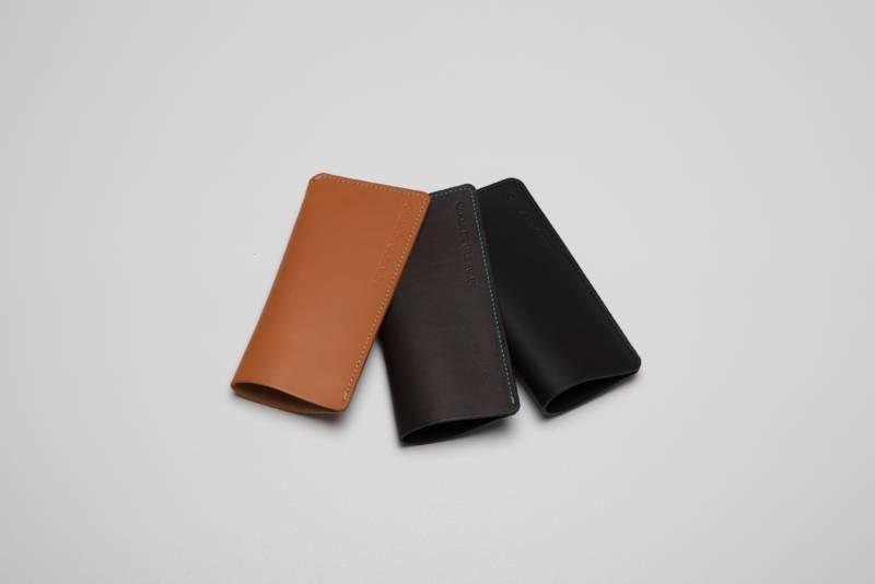 slide-1 S2 A7898 Min