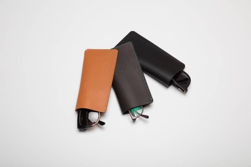 slide-1 S2 A7900 Min